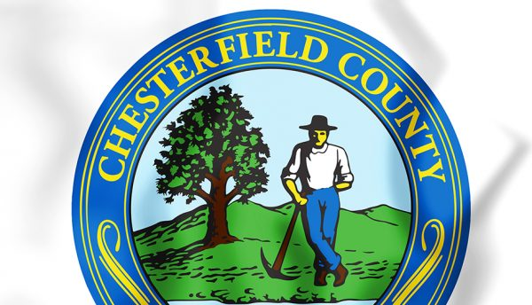 Chesterfield County Public Schools leverages digital workspace solutions from Citrix