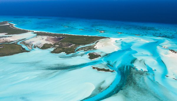 Mastercard and Island Pay launch digital currency in Bahamas