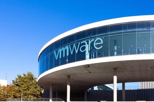 Kenya's Strathmore University named VMware IT Academy for East Africa