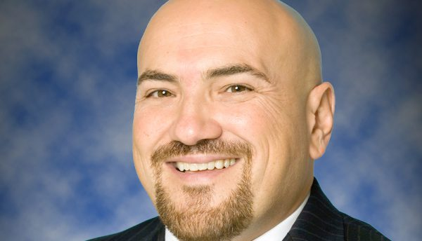 Dimension Data announces joint go to market for Cisco Spark