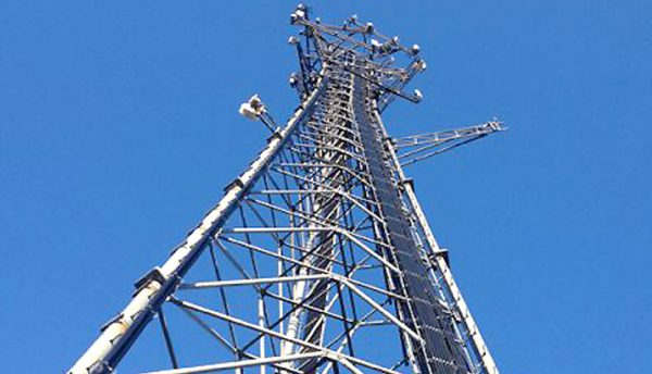 AfDB commits €52M to Congo for broadband and e-services