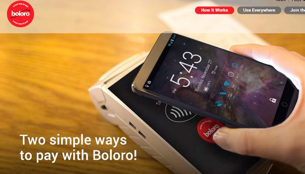 MobiCash, Boloro, Big Save, tie up for SMB mobile payment in South Africa