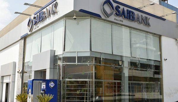 R&M sets up intelligent cabling at Société Arabe Internationale