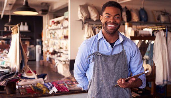 250,000 African merchants will be financially empowered by Masterpass QR