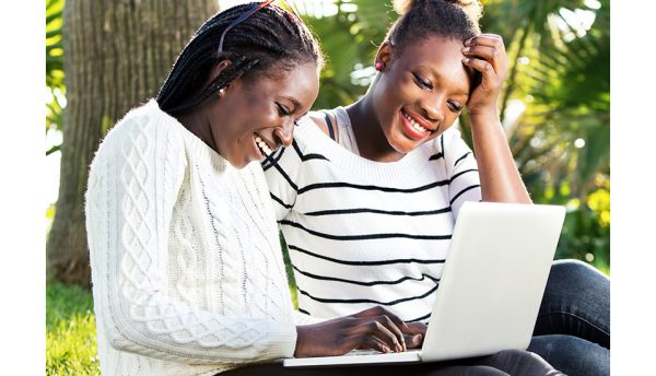 Microsoft SA, Intervate and 2enable launch online portal to empower students