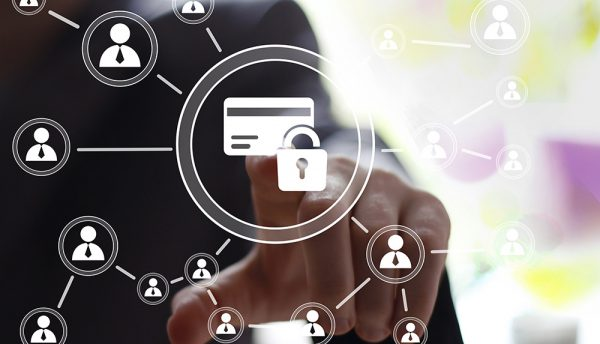 Kaspersky launches Embedded Systems Security for ATMs and POS terminals