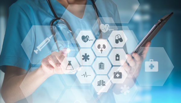 MEDITECH solutions bring real results to Southern Africa healthcare