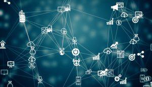 Regional News | Intelligent CIO Africa - Part 63