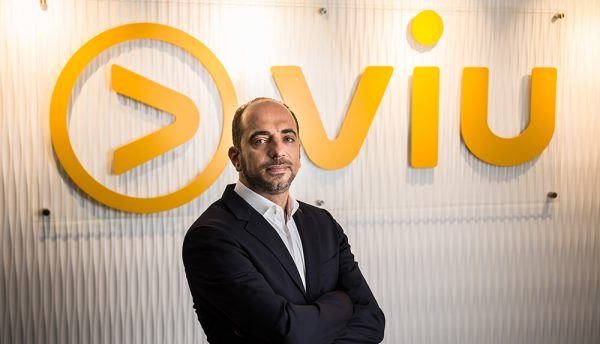 Vuclip's Regional Director discusses plans for VOD platform, VIU, in North Africa
