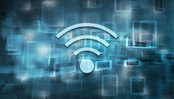 Why Wi-Fi as a Service is the future of business, retail and marketing