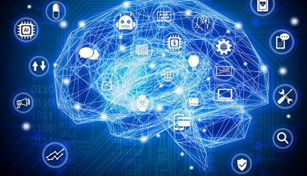 McAfee expands machine learning capabilities to strengthen human-machine teams
