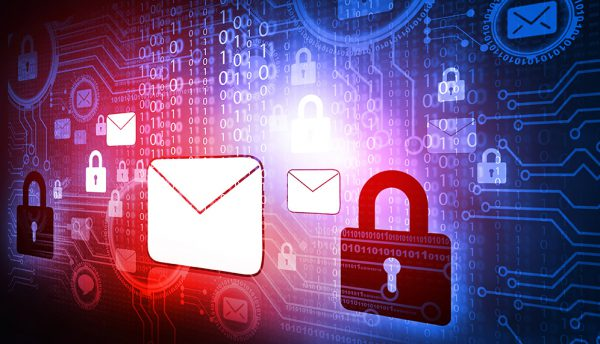 45 million emails passed by incumbent email security systems, nearly 25% are 'unsafe'