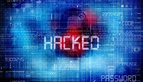 Response to the Department of Basic Education's hacking incident
