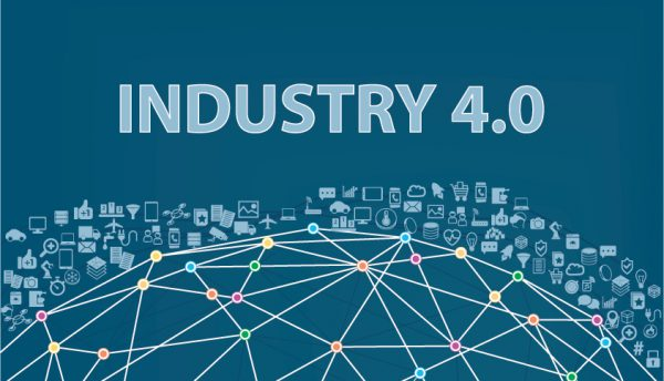 Industry 4.0 is gathering speed in Africa