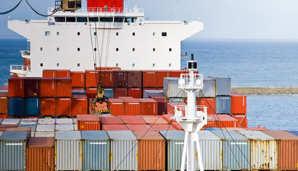 South Africa shipping firm opts for Redstor backup solution