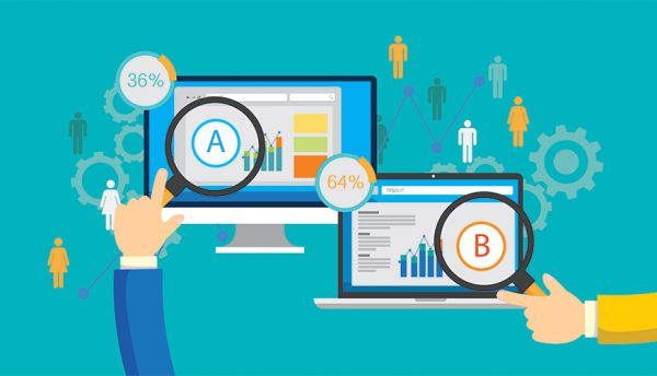 Global study finds 80% of businesses missing out on benefits of continuous testing