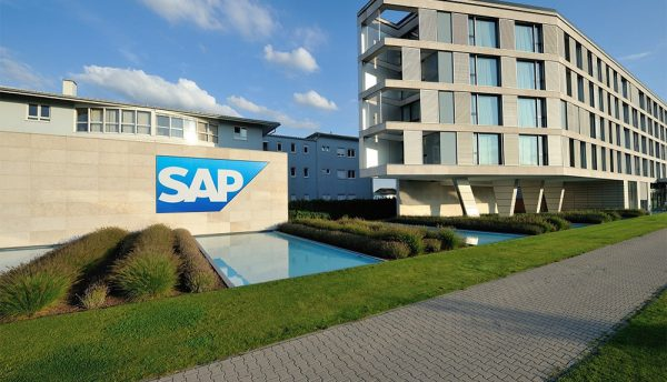 SAP study reveals four key traits of a Digital Transformation Leader