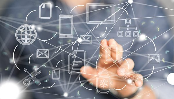 Top 4 digital transformation priorities for African telecoms operators