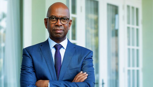 Safaricom uses Nokia CEM on Demand to differentiate services in Kenya
