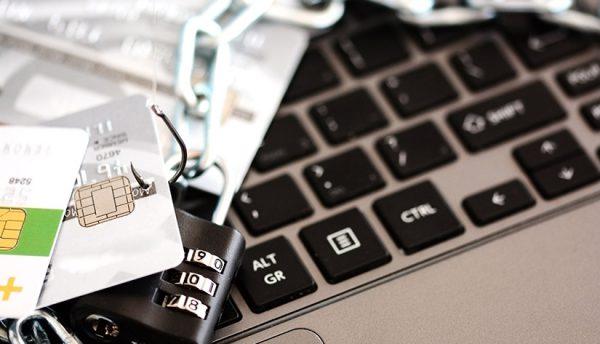 Gemalto helps banks simplify and streamline encryption operations