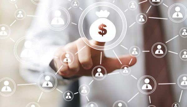 Co-creation helps Swazi Bank go digital
