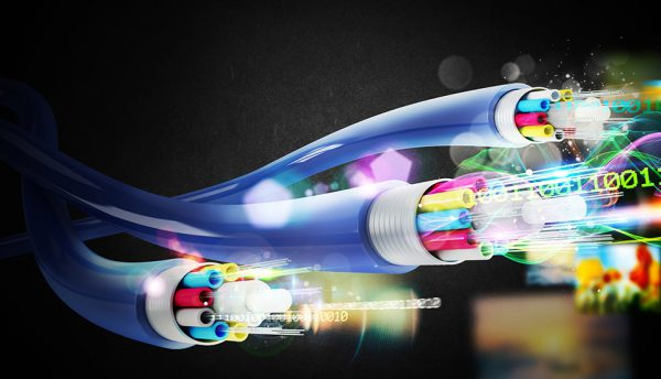 New tech could accelerate the pace of high-speed fibre spreading in SA