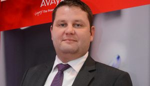 South Africans lead the way in mobile banking, Avaya survey reveals
