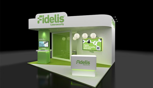 Fidelis Cybersecurity to showcase automated detection and response at GITEX 2017