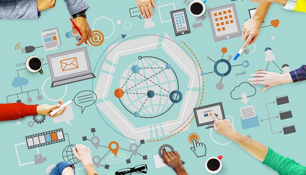 GE and African Leadership University launch digital skills programme