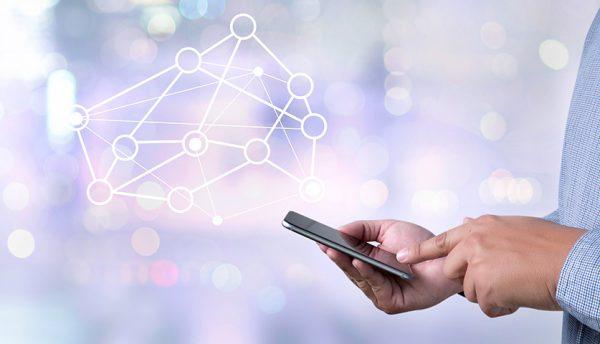 Vodacom's IoT division passes three million connections milestone