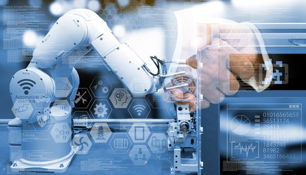 Stixis Technologies and Jidoka to deliver RPA solutions in South Africa