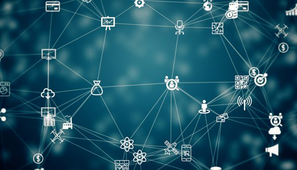Vodafone research shows SA is optimistic about business outcomes of IoT