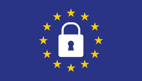 When do South African organisations have to comply with GDPR?
