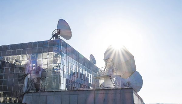 SES Networks and CETel provide end-to-end connectivity for African telco