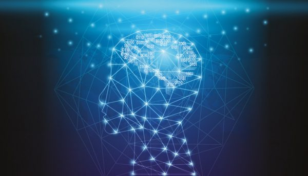Machine learning predicts both human and technology behaviour