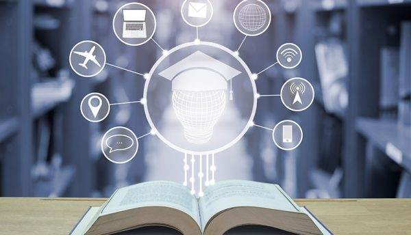 Higher education CIOs must start bridging the digital divide