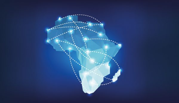 Orange improves connectivity with two new IP and IPX PoP in Africa