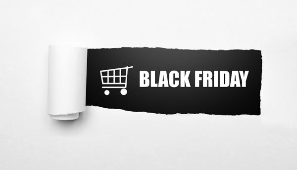 Black Friday and Cyber Monday reflect growing digital evolution