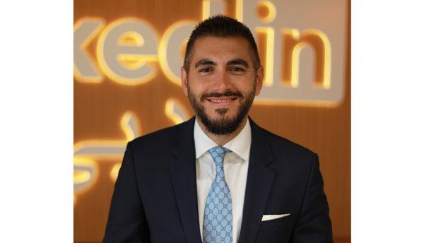 LinkedIn survey reveals why MENA professionals switch jobs