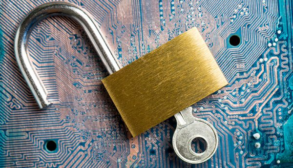 Gemalto: companies face losing 70% of consumers following a data breach
