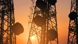 Africa's telcos should invest in tech to counter stalled revenue growth