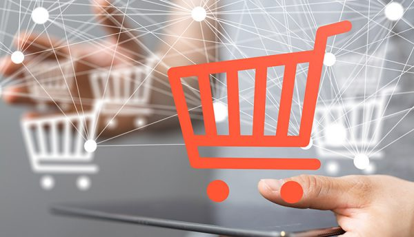 Retailers turning to digital, smarter stores to woo customers