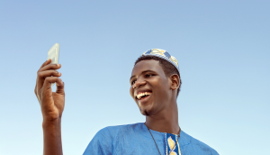 Cloud company awarded major contract from African mobile operator