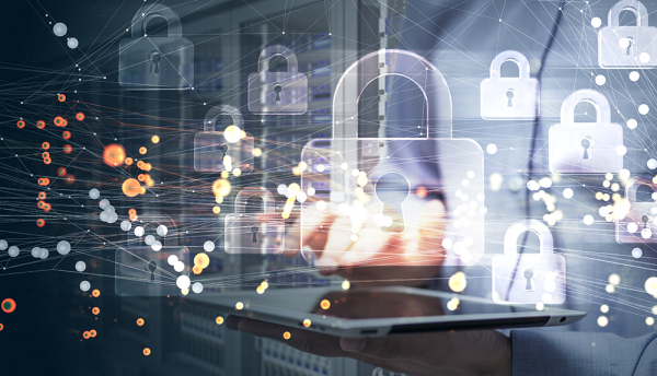 VMware expert on transforming security for today's business landscape