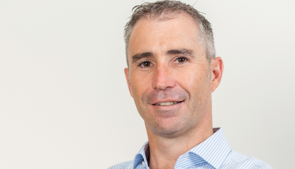 ServiceNow appoints new regional director for South Africa