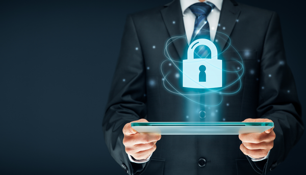 Report reveals one-third of business leaders will not improve security this year