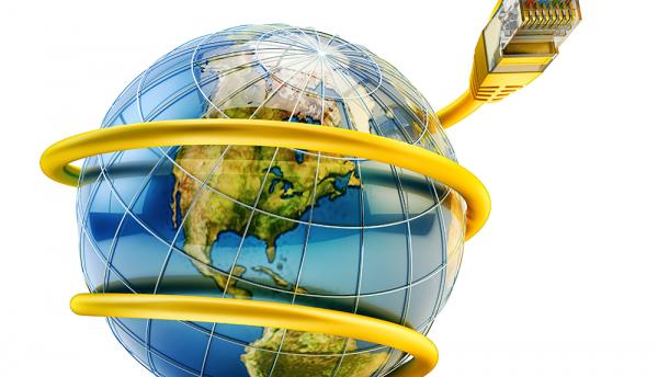 Angola Cables announces major US partnership project