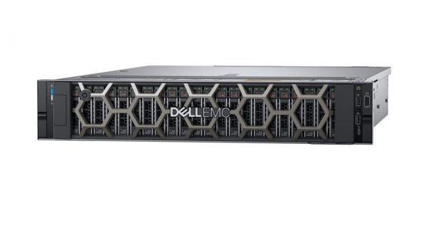 Dell EMC expands server capabilities for the modern data centre