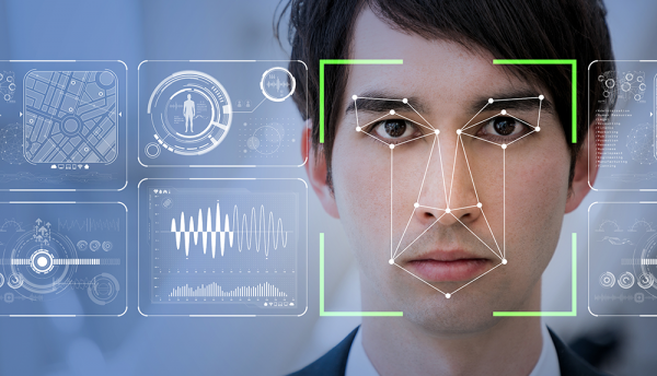 HID Global supports facial recognition with HID Approve mobile  authentication platform - Intelligent CIO Africa