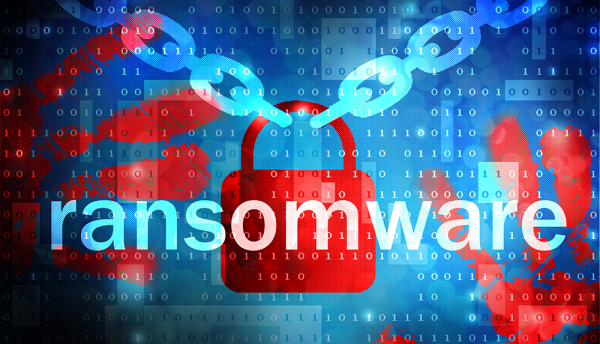 Sophos survey finds enterprises in South Africa hit by repeated ransomware attacks